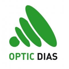 optic DIAS GbR - OPTICAL FRAMES & SUNGLASSES
