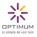 Optimum - OPTIMUM