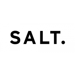 SALT. - OPTICAL FRAMES & SUNGLASSES