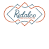 Ridalco - 4PLANETS SRL - H1N1 EYEWEAR