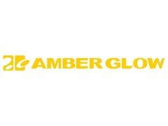 AMBERGLOW - AMBER GLOW