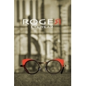 ROGER - <p>Colorful and different metal eyewear designed in the Netherlans. Watch me go...</p>