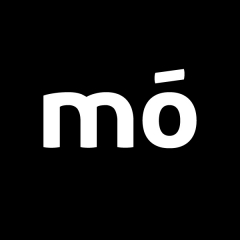 """mó eyewear - <p>With its philosophy of """"democratic fashion"""", that includes over 1000 diferent styles and non stop releasing of new models at affordable price, mó eyewear has become the best selling brand in Spain and now is present in over 20 countries around the world.</p>"""