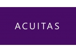 Acuitas Retail - <p><strong>Acuitas Retail</strong>is a software solution for optical practices that allows to manage, control and administer the complete patient journey, from first contact to fulfilment delivery, including secure payments, follow-up, marketing and recalls.</p>