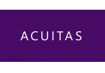 Acuitas Retail - <p><strong>Acuitas Retail</strong> is a software solution for optical practices that allows to manage, control and administer the complete patient journey, from first contact to fulfilment delivery, including secure payments, follow-up, marketing and recalls.</p>