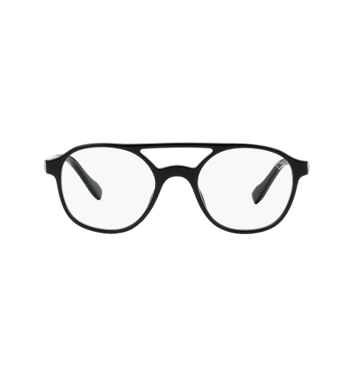 Akira - AKIRA / spektre unisex double bridge optical frame, with a racing attitude.  all made of japanese acetate &  handmade in Italy, our latest release is sophisticated and luxurious. available in 4 natural colours, only in limited edition suitable for every face shape.