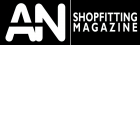 AN SHOPFITTING MAGAZINE - ISD YEARBOOK - AN SHOPFITTING MAGAZINE
