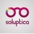 SOLUPTICA© - BRM Associés Sas