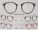 STOCK optical frames and sunglasses