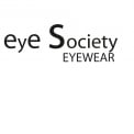 Eye Society - RK DESIGN  OPTIK GMBH