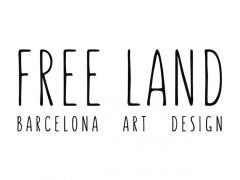 FREE LAND - VISIOPTIS