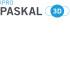 PASKAL 3D - IPRO International