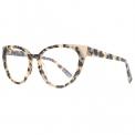 Scala Optical Frame - <p><em>Elegant and slimline cat-eye reading glasseswith delicate metal corner tips</em><em>; high quality fashion eyewear that will stand the test of time.</em></p> <ul> <li>100% handmade acetate frame</li> <li>Stainless steel tips</li> <li>Springhinges</li> <li>Measurements: 55-17-140</li> </ul>