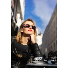 SOOD - Sunglasses collection