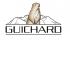 GUICHARD