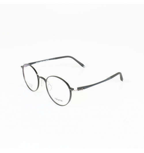 "Air-Gram Series  T-1298 - Emotional brand TRUTH has released new collection ""Air-Gram Series 2019"".  This series is just for daily life. You can feel confortable when you wear it.   Good designed eyewear make your life better."
