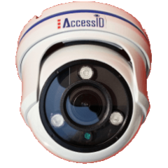 Video protection surveillance - Latest-generation video surveillance - HD, 4K with remote recording and viewing.