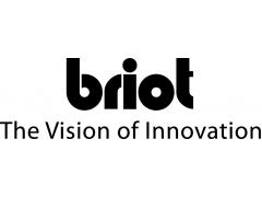 Briot - LUNEAU TECHNOLOGY