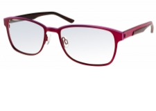 SPYDER 107 - <p>Sypder 107 emphasizes and enhances a natural look  through its silky colours and intricate shaping that delivers a frame that is both comfortable to look at and wear. The strong combination of the latest stainless steel and acetate deliver a charming frame.</p>