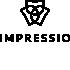 IMPRESSIO - GAME OF FRAME