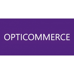 OptiCommerce - <p><strong>OptiCommerce</strong> provides a complete eCommerce platform at a fraction of the cost and time expenditure required to set up their own systems.</p>