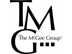 THE MC GEE GROUP - Optical frames & sunglasses