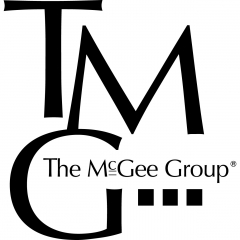 THE MC GEE GROUP - Optical frames & sunglasses