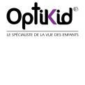 Optikid - LUZ OPTIQUE