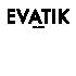 EVATIK - WESTGROUPE