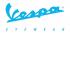 VESPA - L'AMY GROUP