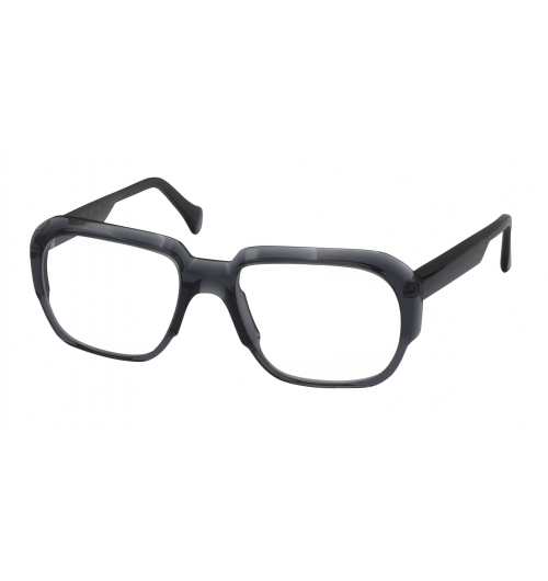 optical frames and sunglasses - Acetate
