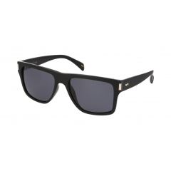 POLARIZED SUNGLASSES OS20001D