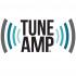 TuneAmp  - TuneAmp