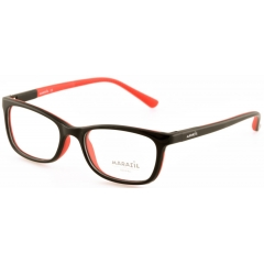 MARASIL  536 - <p>Marasil is an international brand name for children's fashion and all designs are unique. Marasil aims to protect and also satisfy its young friends.Children's eyewear collection that has exactly what every child requires.</p>