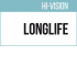 HOYA HI-VISION LONGLIFE - GROUPE HOYA - SEIKO