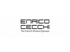 ENRICO CECCHI - VISIOPTIS