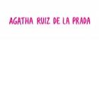 Agatha Ruiz de la Prada - OPTIM