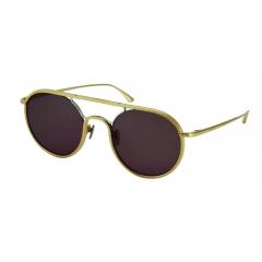 Acurux - <p>Titanum Sunglasses</p>