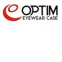 OPTIM - GUANGZHOU BEYOND SPECTACLE CASE FACTORY