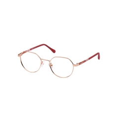 BENSIMON BE151 C01 - JUNIOR OPTICAL FRAME