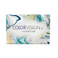 Premium Colored Contact Lenses