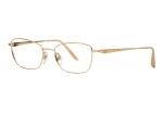 <p>Gold plated frame (22KGP ) with zirconium </p> - <p>Gold plated frame (22KGP ) with zirconium </p>