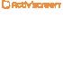 ACTIV'SCREEN - ACTIVISU / ACTIV'SCREEN