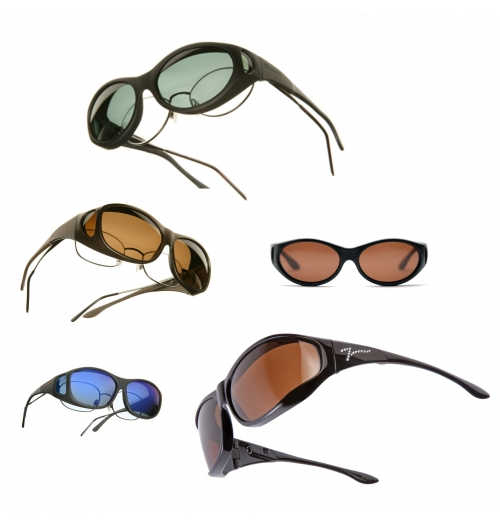 baa7e7007b Cocoons Fitovers -  p Cocoons are professional grade fitover sunglasses  that are designed to