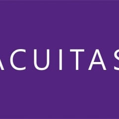 Acuitas - Ocuco has several enterprise and independent solutions for your practice. Features include the ability to:  •Customise PMS to practice needs •Save time with paperless design •Create seamless workflows •Engage patients with product such as the iPad App •Integrate with industry equipment and imaging technology