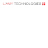 L'AMY TECHNOLOGIES - L'AMY GROUP