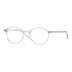 Pepper 022 - <p>This frame is made from biodegradable cotton fiber acetate and comes in three beautiful colors.</p>