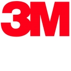 3M LEAP - FAX INTERNATIONAL
