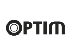 Optim - Optical frames & sunglasses