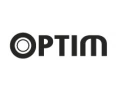 Optim - Optical frames & sunglasses